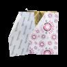 Custom printed Food Paper